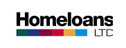 homeloans-ltd.jpg