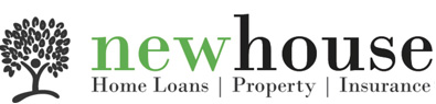 Newhouse Home Loans Logo